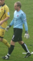 Lee Hook York City v. Eastbourne Borough 1.png