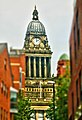 Leeds Town Hall, UK, 27082016 JCW1967 OPE (3) (29208714881).jpg