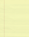 Legal pad blank sheet (6507071627).png