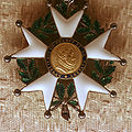 Legion dHonneur mg 3440.jpg
