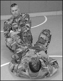 Combatives Wikipedia