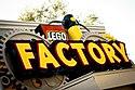 Lego Factory Legoland Florida.jpg