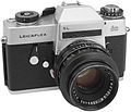 Leicaflex SL (2).jpg