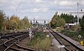 Leicester railway station MMB 05 170107.jpg