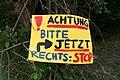 Leichlingen - Entenrennen 2010 - Rennen 22 ies.jpg