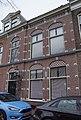 Leiden - gemeentelijk monument 370 - Jan van Goyenkade 12 20190126.jpg