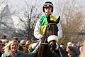 Leighton Aspell riding Many Clouds.jpg