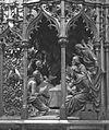 Leipzig Thomaskirche Last Supper 04.JPG