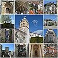 Leiria (26525634917).jpg