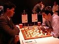 Leko Kramnik 2009 Dortmund.jpeg