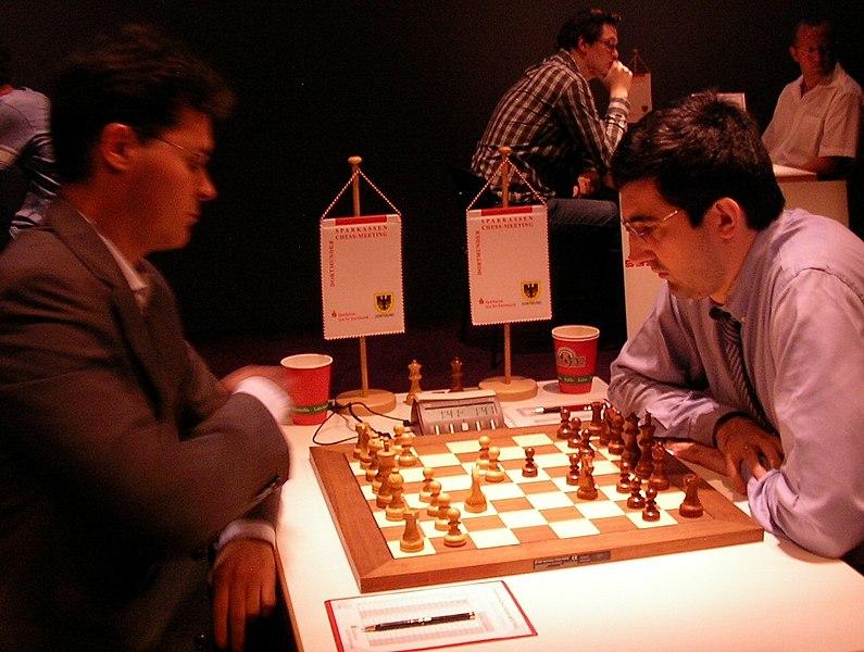 File:Leko Kramnik 2009 Dortmund.jpeg
