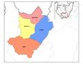 Lekoumou districts.png