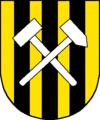 Lengefelder Wappen.png