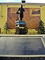 Leninskiy rayon, Yaroslavl', Yaroslavskaya oblast', Russia - panoramio (265).jpg