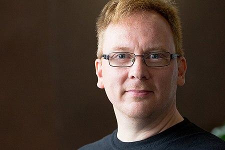 Lennart Guldbrandsson-2.jpg
