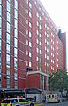 Lenox Hill Hospital 77th Street side-2.jpg