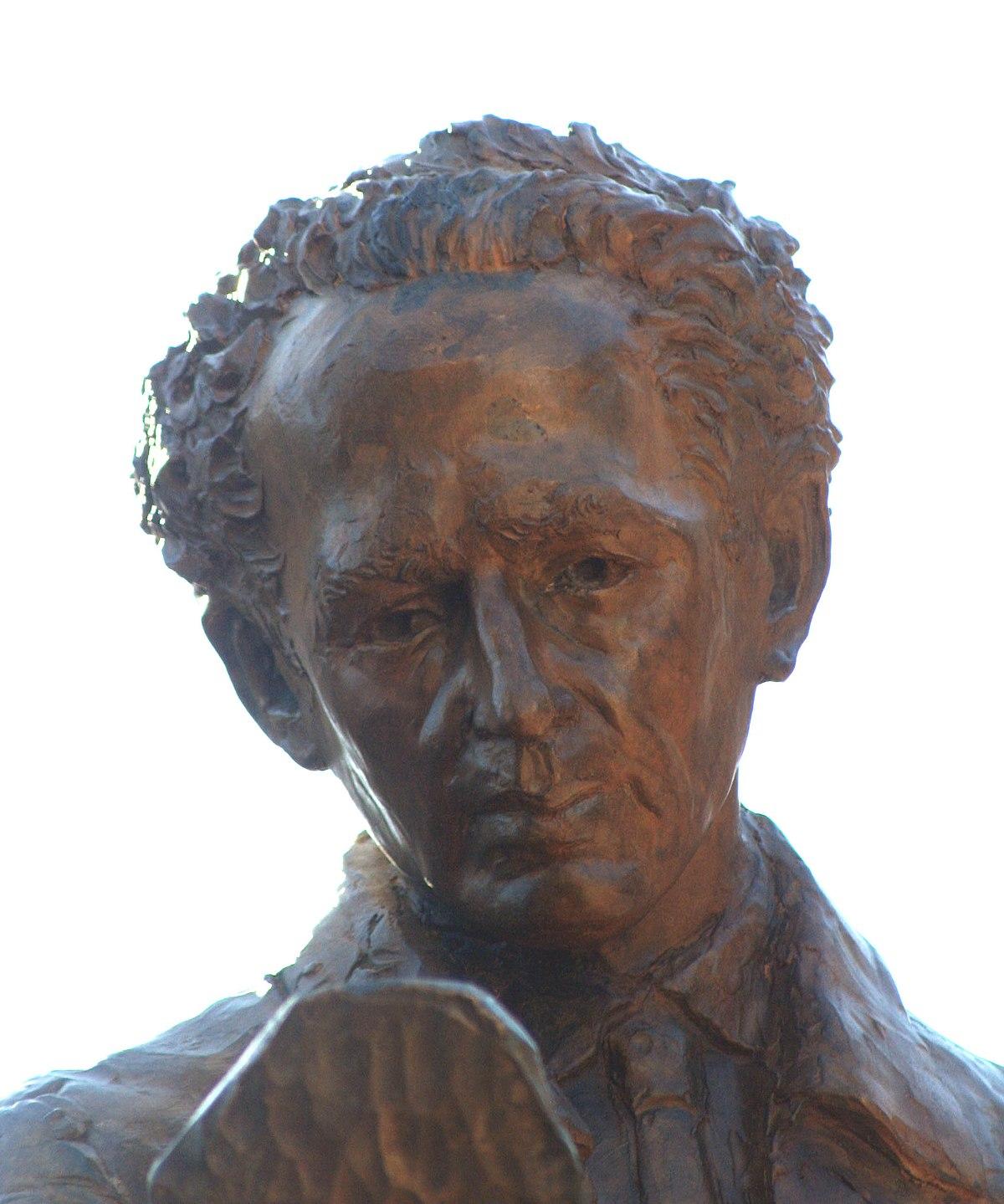 Antonio León Ortega Wikipédia