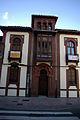 Leon 08 edificio neomudejar by-dpc.jpg