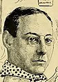 Leon C. Weiss caricature (cropped).jpg