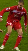 Leonardo Bonucci - 2009 - AS Bari.png