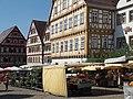 Leonberg Wochenmarkt.jpg
