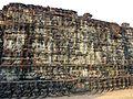 Leper King Terrace AngkorThom1141.jpg