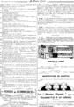 LesDessousElegantsSeptembre1917page138.png