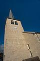 Les Hôpitaux-Neufs church.jpg
