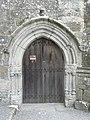 Les Iffs (35) Église Extérieur 36.jpg