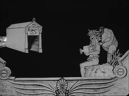 File:Les douze travaux d'Hercule (1910).webm