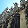 Les gargouilles de Notre-Dame de Paris.jpg