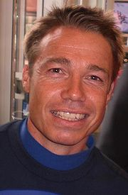 Image illustrative de l'article Graeme Le Saux