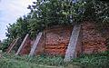Leskowe wall DSC 5403 71-234-0008.jpg