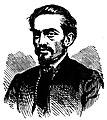 Leszek Wiśniowski (I).jpg