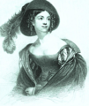 Letitia Elizabeth Landon - Pickersgill.png