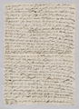 Letters 1666 1668 Queen Christina to Decio Azzolino National Archives Sweden K394 179 297.png
