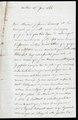 Lettre de J. Fontenay à Anatole Barthélemy du 15 juin 1844.pdf
