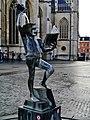 Leuven Fonske 2.jpg