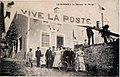 Levécourt poste 74036.jpg