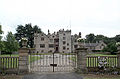 Levens hall front.jpg