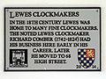 Lewes Clockmakers.jpg
