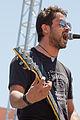 Leyenda involuntaria - Asaco Metal Fest 2013 - 07.jpg