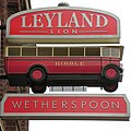 Leyland Lion - geograph.org.uk - 2804463.jpg
