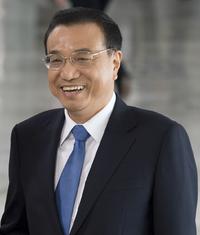 Li Keqiang-19052015.png