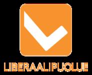 Liberaali Puolue