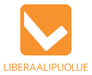 Finnish political party