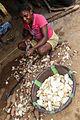 Liberia cassava2.jpg