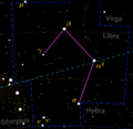 Libra constellation map negative cropped.png