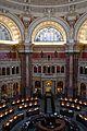 Library of Congress Main Reading Room.jpg