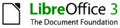 LibreOfficelogo.png